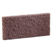 3M SPP4.625X10 ScotchBrite Surface Preparation rectangle pad