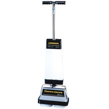 Koblenz P4000 Floor Scrubber Buffer Polisher Carpet Sha