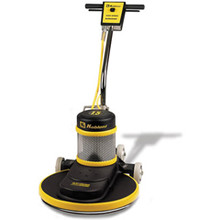 Koblenz B1500C Floor Buffer Burnisher Machine 20 inch W