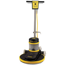 Koblenz B1500FC Floor Buffer Burnisher Machine 20 inch