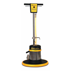 Koblenz tp1715 floor buffer scrubber mac k0044677ph for 17 inch floor buffer
