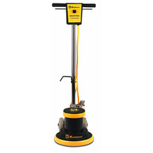 Koblenz DP1334 Floor Buffer Scrubber Machine 13 inch Wi
