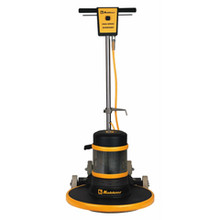 Koblenz B1500FP Floor Buffer Burnisher Machine 20 inch