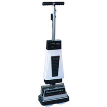 Koblenz P2600 Floor Scrubber Buffer Polisher Carpet Sha