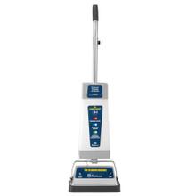 Koblenz P2500B Floor Scrubber Buffer Pol K0020388