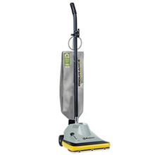 Vacuum Cleaner Koblenz U80ZASOA 12 inch Upright Heavy D
