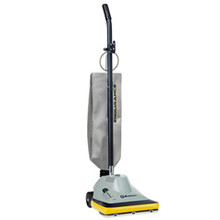 Vacuum Cleaner Koblenz U80ZA 12 inch Upright Heavy Duty