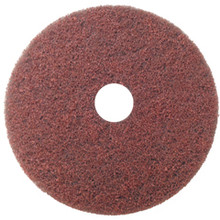 DiamaClean Diamond Abrasive Pads for Stone Marble Granite Co