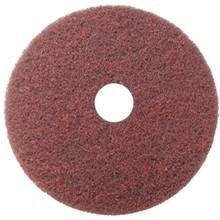 DiamaClean Diamond Abrasive Pads for Sto DC270400P2