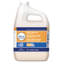 Febreze Fabric Air Freshener Gallon Bott PGC33032CT