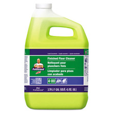 Mr Clean Finished Floor Cleaner All Purp PGC02621CT