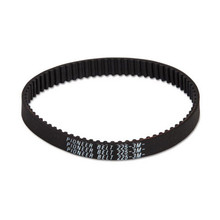 Electrolux 61121 Sanitaire cog belt for SC785a vacuum cleaners