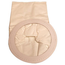 6 Bissell BG151802 vacuum bags With advanced filtration for