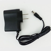 Bissell BG8100BS15 Charger for BG81KBATNM battery for BG9100