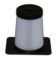 Bissell C100014 Filter for BGC1000 Hercules Mini Handhe