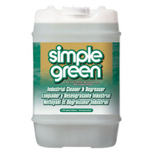 Simple Green Concentrate Cleaner Degreas SMP13006