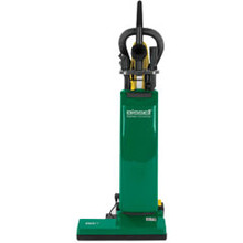Bissell Vacuum Cleaner BGUPRO18T 18 inch commercial upright