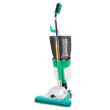 Bissell ProCup Vacuum Cleaner BG102DC 16 inch commercia
