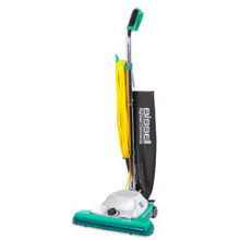 Bissell ProBag Vacuum Cleaner BG102H 16 inch commercial upri