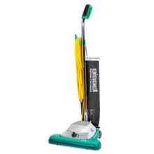 Bissell ProShake Vacuum Cleaner BG102 16 inch commercia