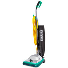 Bissell DayClean Quiet Clean Vacuum Cleaner BG107HQS 12 inch