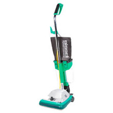 Bissell ProCup Vacuum Cleaner BG101DC 12 inch commercial upr