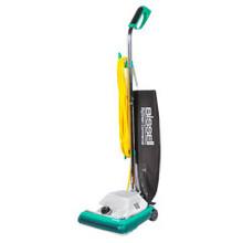 Bissell ProBag Vacuum Cleaner BG101H 12 inch commercial upri