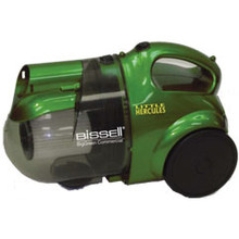 Bissell Little Hercules Dry Canister Vacuum Cleaner BGC2000