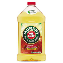 Wood Cleaner Murphys Oil Soap 32oz CPC01163CT