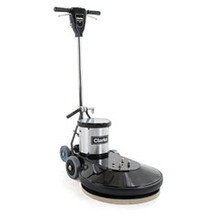 Clarke Ultra Speed Pro 1500 CLARKE1500 20 inch electric floo