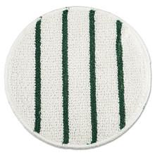 Rubbermaid P271 carpet bonnet for 20 or RCPP271