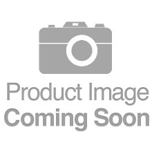Hawk A0011WTDPDFACE Velcro Face for 20 inch weighted pad dri