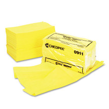 Chicopee Chix Dust Cloths Masslinn Dust CHI0911