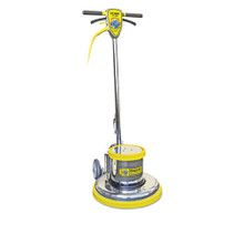 PRO-175-15 Floor Machine, 1.5hp