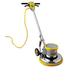 PRO-175 17 Floor Machine, 1.5hp