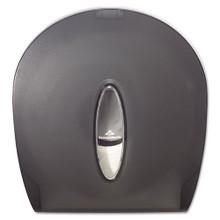 Georgia Pacific GPC59009 jumbo jr bathroom tissue dispenser