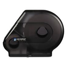 Toilet Paper Dispenser Jumbo Toilet Pape SJMR6500TBK