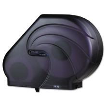 Toilet Paper Dispenser Jumbo Toilet Pape SJMR3090TBK