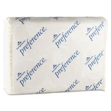 C-Fold Paper Towel, 10 1/10 x 13 2/5, White, 200/Pack, 12 Packs/Carton
