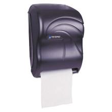 Paper Handtowel Dispenser Touch Free Oce SJMT1390TBK