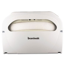 Boardwalk BWKKD100 toilet seat cover dispenser for dis