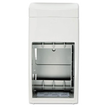 Dispenser Toilet Paper Roll Bobrick Matr BOB5288
