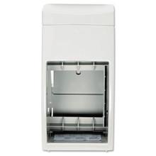 Bobrick BOB5288 Matrix standard roll bathroom tissue dispens