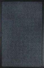 Door Mat Andersen Waterhog Classic size 2x3 foot product num