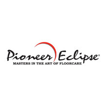 Pioneer Eclipse MP434300 shroud 24 inch burnish as