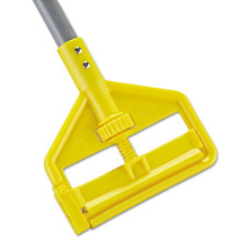 Rubbermaid H146 mop handle Invader for 1 RCPH146