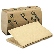 Paper Hand Towels Singlefold 1 Ply Georg GPC23504