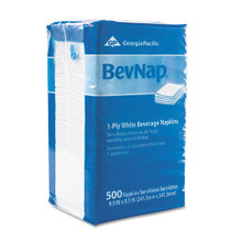 Beverage Napkins Acclaim Bevnap beverage GPC96019