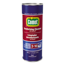 Comet Powder Cleanser Disinfectant With PGC32987CT