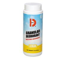 Powder Carpet Deodorizer Granular Deodor BGD150